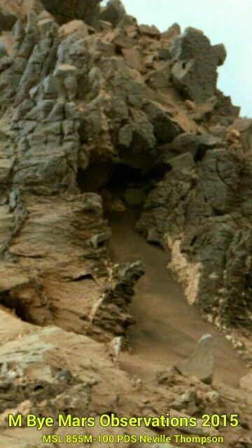 Mars Anomalies Neville Thompson | Mars | Pinterest | Mars |Mars Unexplained Anomalies