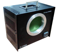 CALSys 500 BB calibration source is a highly stable standard