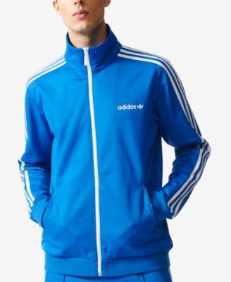 Originals adidas Beckenbauer 3 Jacket Stripe Men's Track TKcl1JF3