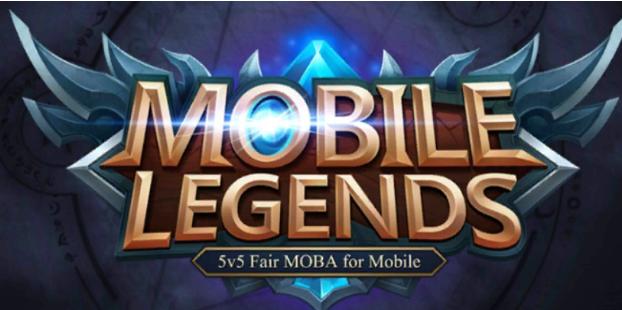 Adsbygoogle Window Adsbygoogle Push Download Game Mobile Legends Teknokita Com Game Mobile L Mobile Legends Mobile Legend Logo Mobile Legend