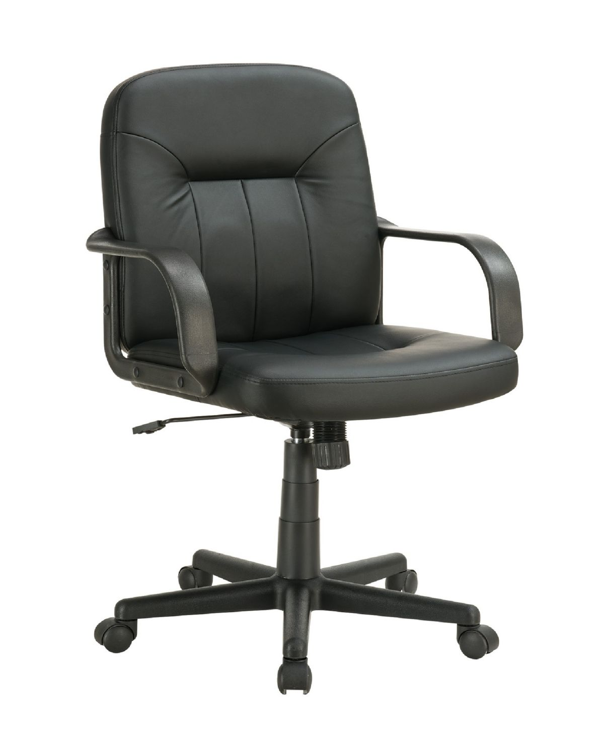 Coaster Home Furnishings Gainesville Adjustable Height Office