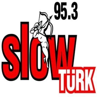 Slow Turk Top 10 Listesi Eylul 2018 Full Album Indirme Dinleme Sitesi Farkiyla Radyo Sarkilar Muzik