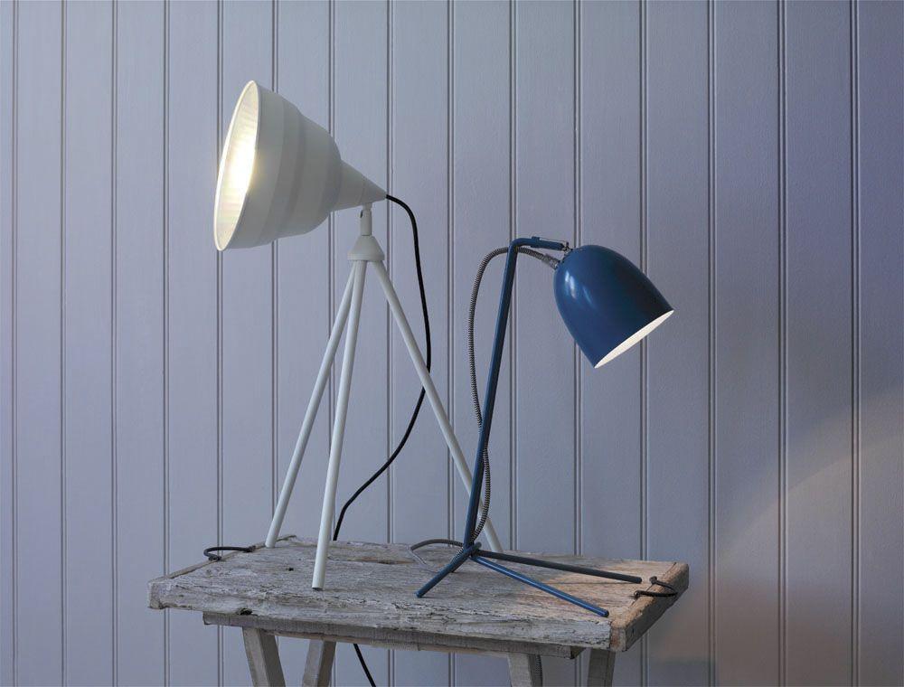 Search Metal Desk Lamps Lamp Desk Lamp