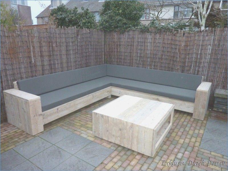 Lounge Gartenmobel Selber Bauen Garden Design Pinterest Garden