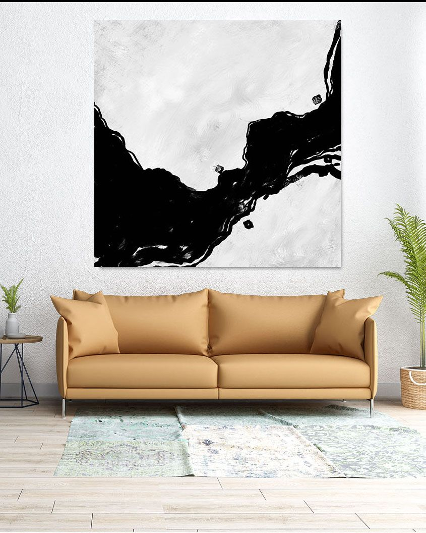 Large Canvas Art Abstract Painting On Canvas Contemporary Wall Art Original Oversize Pai Large Abstract Wall Art Large Canvas Art Abstract Large Canvas Art