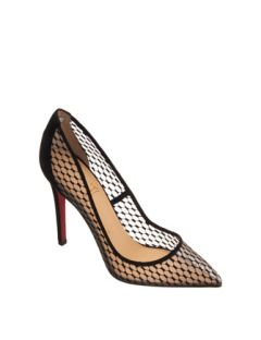 Christian Louboutin Pigaresille Pump