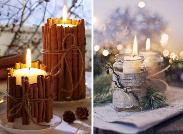 tischdeko weihnachten ideen google suche weihnachts tischdeko pinterest weihnachten. Black Bedroom Furniture Sets. Home Design Ideas