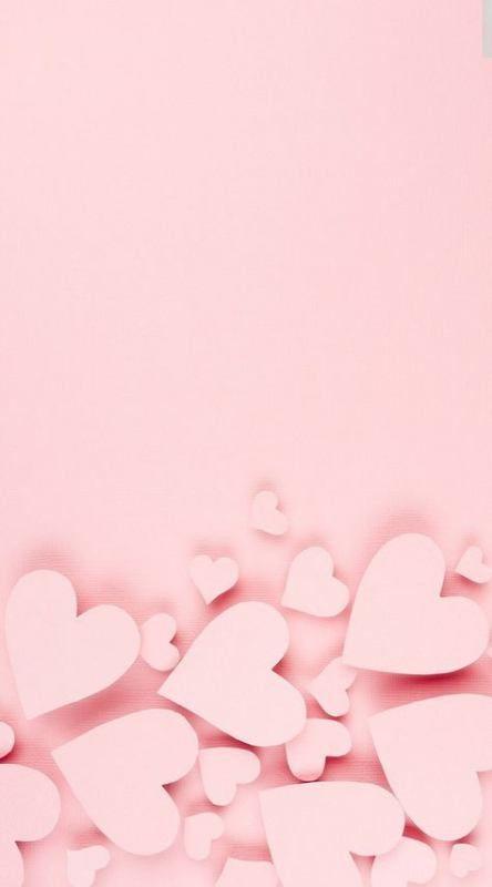 70 Ideas Wallpaper Phone Tumblr Pink Heart Wallpaper Pink Wallpaper Iphone Flower Wallpaper Flower Background Wallpaper