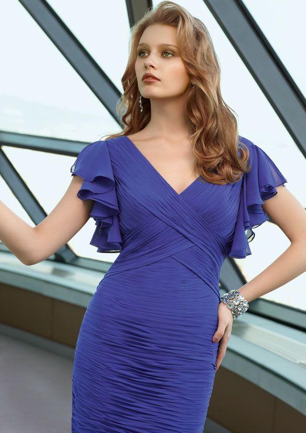 Mori Lee VM Evening #Dress formal dresses, #special occasion dresses ...