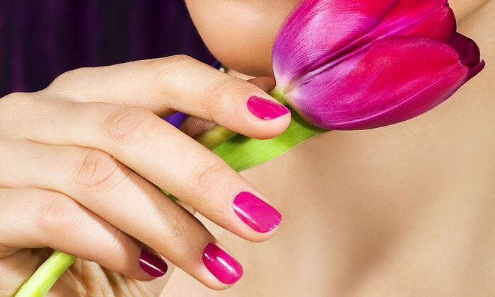 Hands Tanned Private Sale Deal of the Day | Groupon Private Sale ...