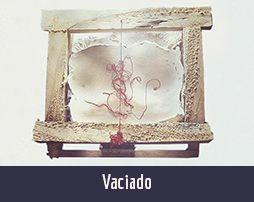 VACIADO-YENY-CASANUEVA. Obra de los artistas plásticos cubanos contemporáneos Yeny Casanueva García y Alejandro Gonzáalez Dáaz, PINTORES CUBANOS CONTEMPORÁNEOS, CUBAN CONTEMPORARY PAINTERS, ARTISTAS DE LA PLÁSTICA CUBANA, CUBAN PLASTIC ARTISTS , ARTISTAS CUBANOS CONTEMPORÁNEOS, CUBAN CONTEMPORARY ARTISTS, ARTE PROCESUAL, PROCESUAL ART, ARTISTAS PLÁSTICOS CUBANOS, CUBAN ARTISTS, MERCADO DEL ARTE, THE ART MARKET, ARTE CONCEPTUAL, CONCEPTUAL ART, ARTE SOCIOLÓGICO, SOCIOLOGICAL ART, ESCULTORES CUBANOS, CUBAN SCULPTORS, VIDEO-ART CUBANO, CONCEPTUALISMO  CUBANO, CUBAN CONCEPTUALISM, ARTISTAS CUBANOS EN LA HABANA, ARTISTAS CUBANOS EN CHICAGO, ARTISTAS CUBANOS FAMOSOS, FAMOUS CUBAN ARTISTS, ARTISTAS CUBANOS EN MIAMI, ARTISTAS CUBANOS EN NUEVA YORK, ARTISTAS CUBANOS EN MIAMI, ARTISTAS CUBANOS EN BARCELONA, PINTURA CUBANA ACTUAL, ESCULTURA CUBANA ACTUAL, BIENAL DE LA HABANA, Procesual-Art un proyecto de arte cubano contemporáneo. Por los artistas plásticos cubanos contemporáneos Yeny Casanueva García y Alejandro Gonzalez Díaz. www.procesual.com, www.yenycasanueva.com, www.alejandrogonzalez.org