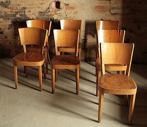 Interior design recupero particolari sedie da ufficio for Interior design ufficio