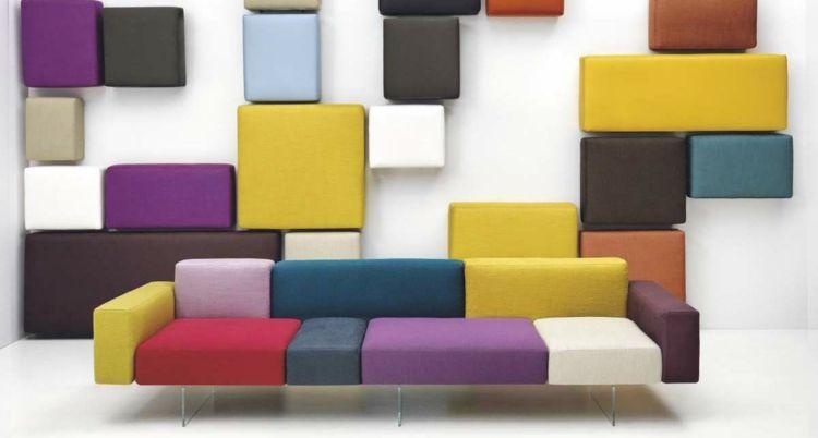 Modelle Von Sofas Und Sitzen Vierunddreißig Fabelhafte Designs