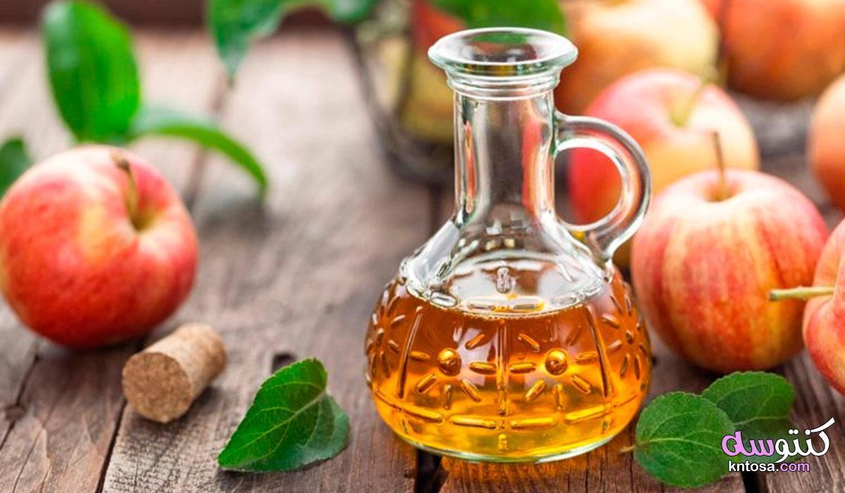 فوائد خل التفاح للبشرة الدهنية فوائد خل التفاح للبشره اهميه خل التفاح للبشره ا Apple Cider Vinegar Remedies Cider Vinegar Benefits Apple Cider Vinegar For Skin