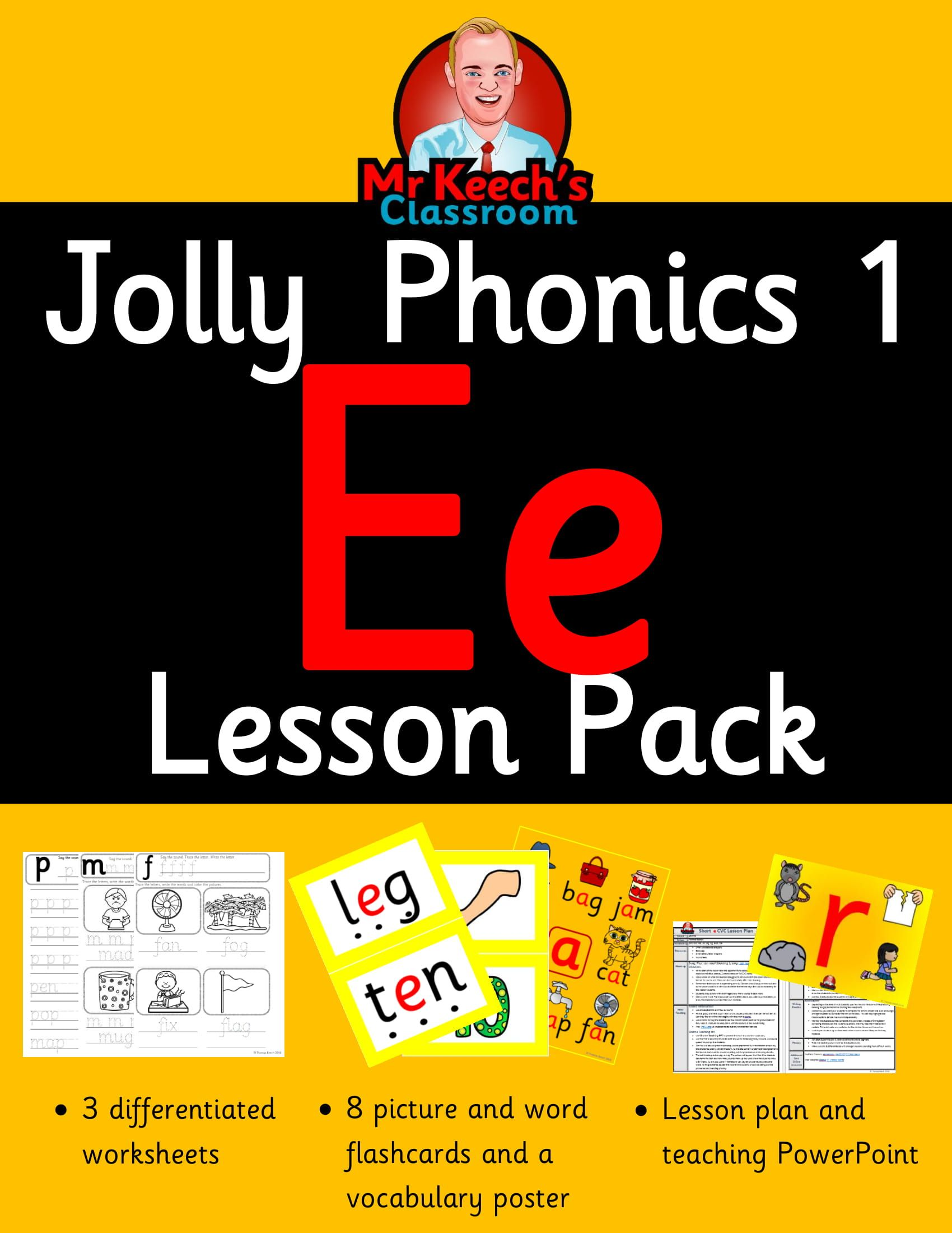 Pin On Jolly Phonics Group 2 Activities Worksheets And