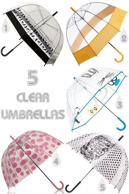 Gimme Five! Clear umbrellas #clearumbrella Selection of 5 clear umbrellas | H is for Home #clearumbrella Gimme Five! Clear umbrellas #clearumbrella Selection of 5 clear umbrellas | H is for Home #clearumbrella Gimme Five! Clear umbrellas #clearumbrella Selection of 5 clear umbrellas | H is for Home #clearumbrella Gimme Five! Clear umbrellas #clearumbrella Selection of 5 clear umbrellas | H is for Home #clearumbrella Gimme Five! Clear umbrellas #clearumbrella Selection of 5 clear umbrellas | H is #clearumbrella