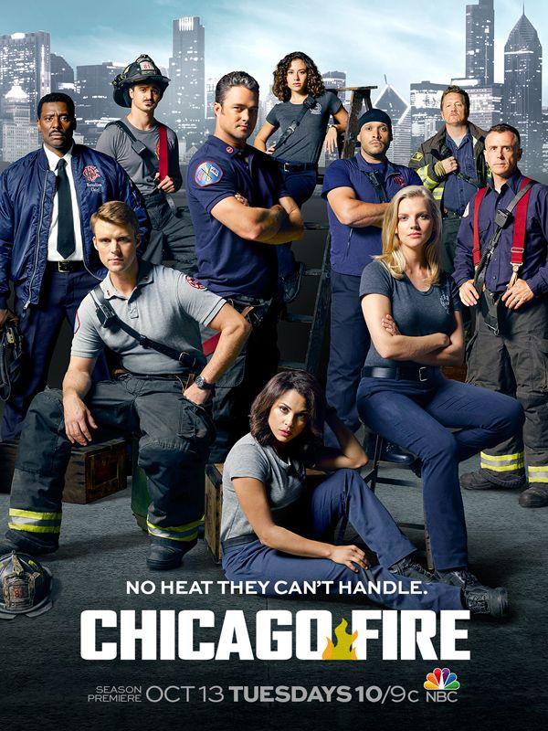 Chicago Fire Saison 2 Streaming : chicago, saison, streaming, Chicago, Saison, CpasBien, Films, Séries, Streaming, Illimité, Cpasbien.pl, Fire,, Chicago,