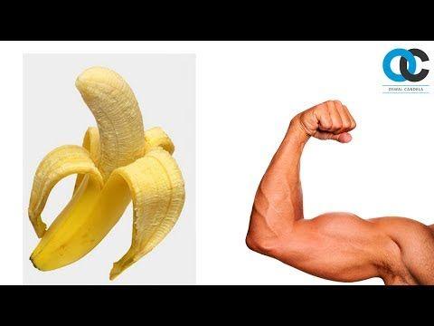 ejercicios para ganar masa muscular en las piernas y gluteos