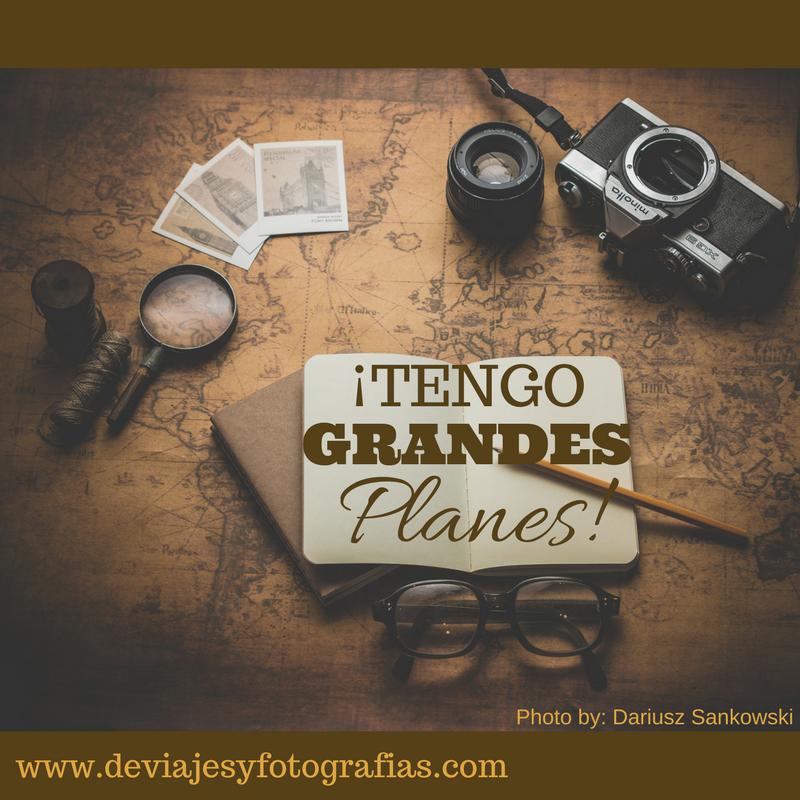 Inicio – De Viajes y Fotografías