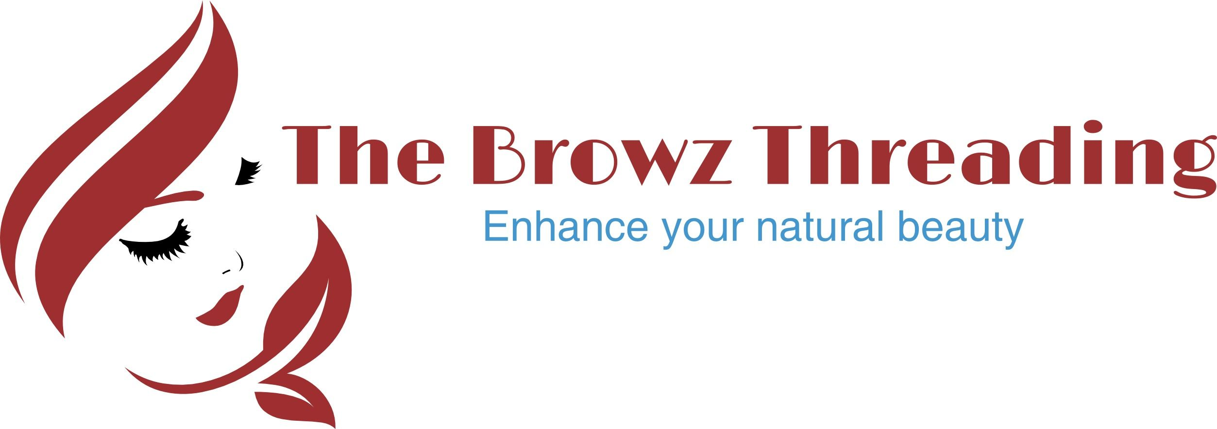 Pin By The Browz Threading On Eyebrow Threading Services Pinterest