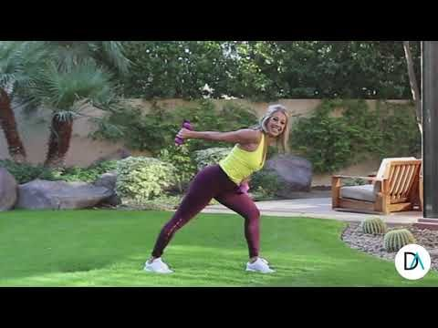 pin on exercise tips yoga poses motivation