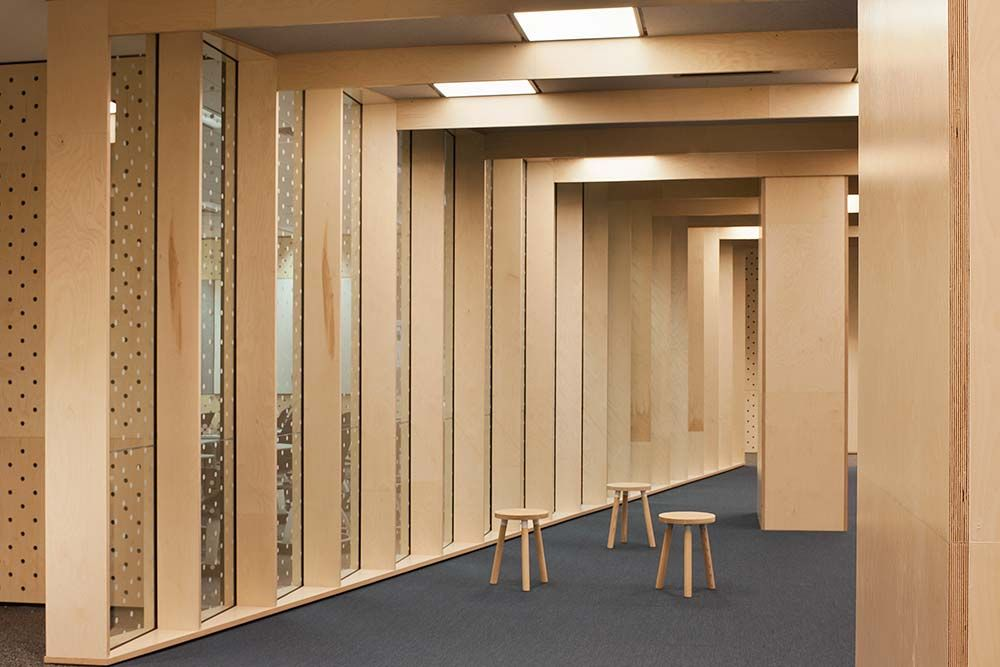 poplar plywood walls google search plywood walls on types of structural walls id=22940
