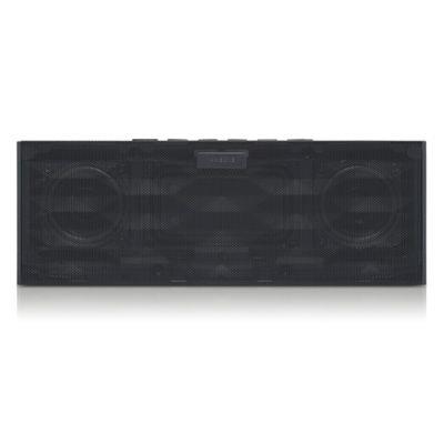 Big JAMBOX by Jawbone Wireless Speaker Apple Store (U.S