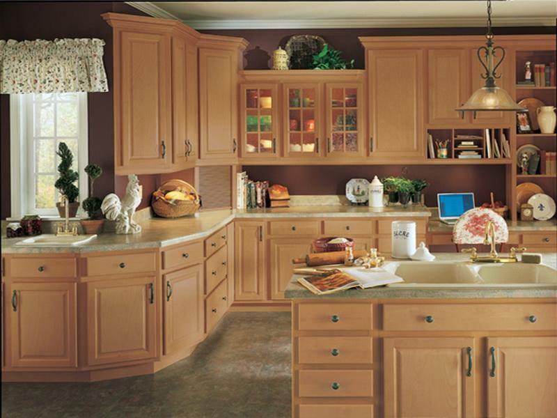 Masif Kaplama Mutfak Dolaplari Best Kitchen Cabinets Kitchen Cabinets And Countertops Country Kitchen Cabinets