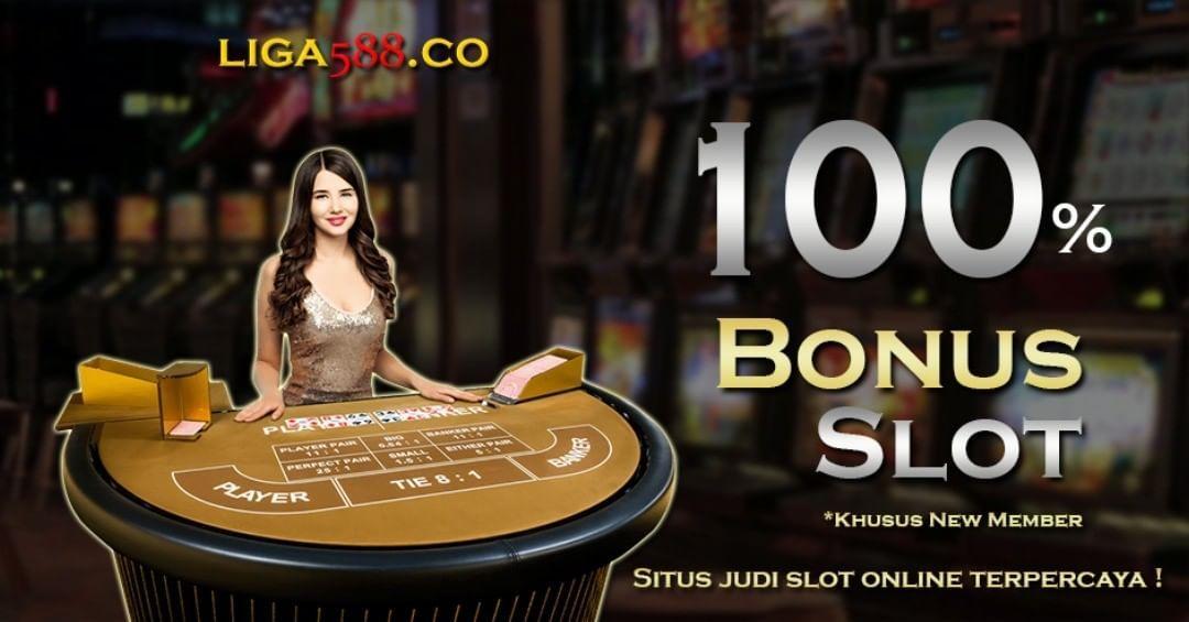 Бонус в казино синема казино с бонусов на реальные деньги