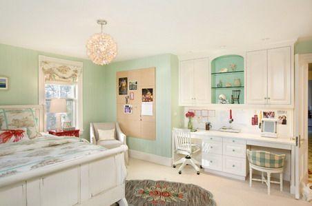Vintage Bedroom Ideas on Bedroom Interior Decorating Design Ideas