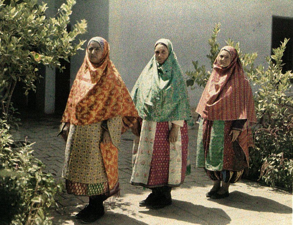 Iran xx Fotos, Bilder von lisa beim squirten
