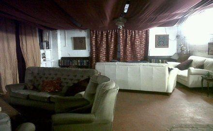 Venue: Holbeck Underground Ballroom