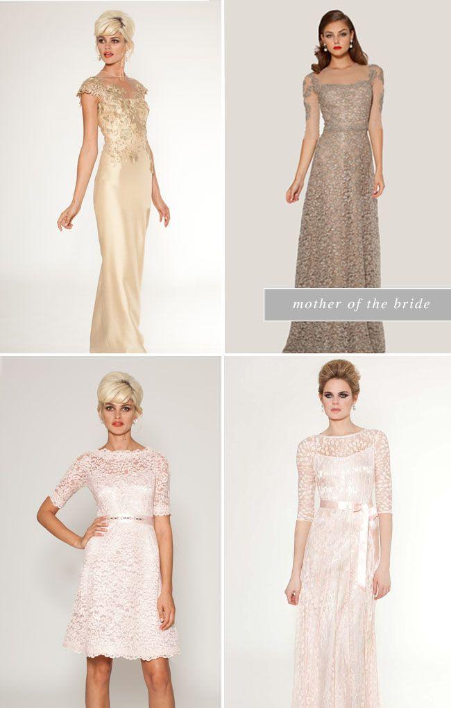 3c26b3b595c Beautiful Timeless Dresses from Teri Jon + a Dress Giveaway!