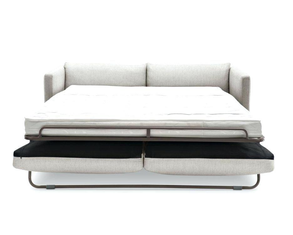 Schlafsofa Einfach Schlafsofa Mit Matratze Und Lattenrost Ikea