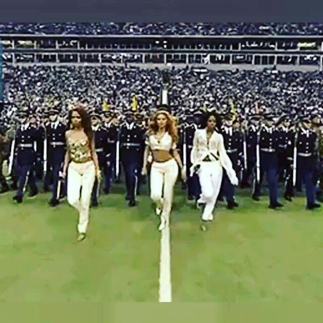 @beyonce  #Beyonce #Beyoncturkey0gif #beyoncealwaysonbeat