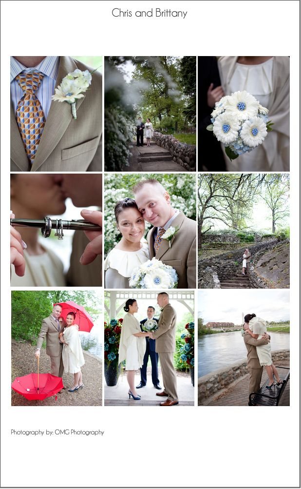 Military Elopement Baja Is Perfect For This Find Pin And More On Cool Wedding Stuff