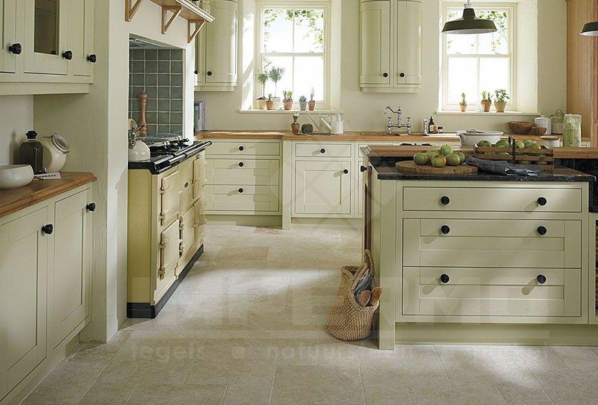 tegels, natuursteen, natuursteen vloertegels, impermo, keukentegel ...