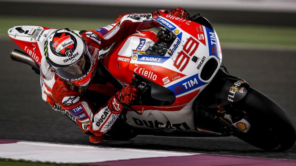 Ducati Tak Menyesal Tak Pilih Vinales Vinales Ducati Motogp