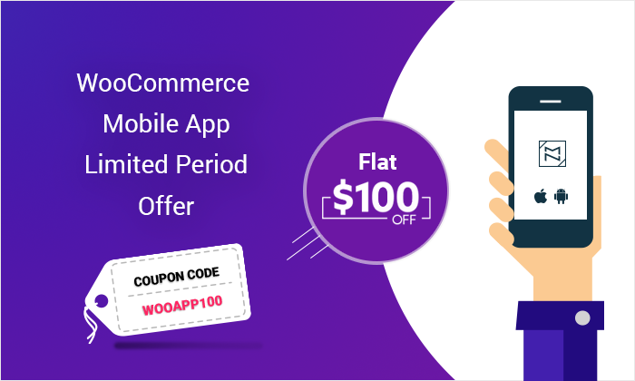 MageNative Mobile App Mobile app