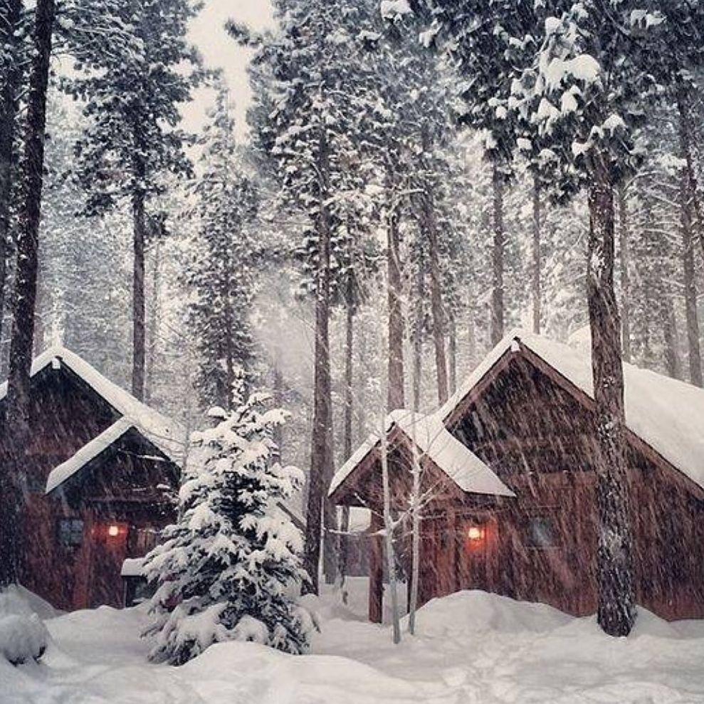 25 days till Christmas Christmas Decor Ideas Happy