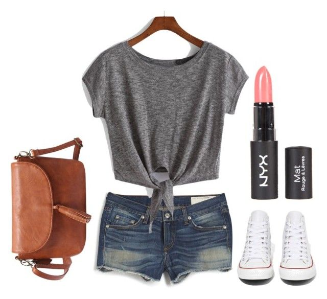 """Imagine dragons concert"" by hkamo ❤ liked on Polyvore"