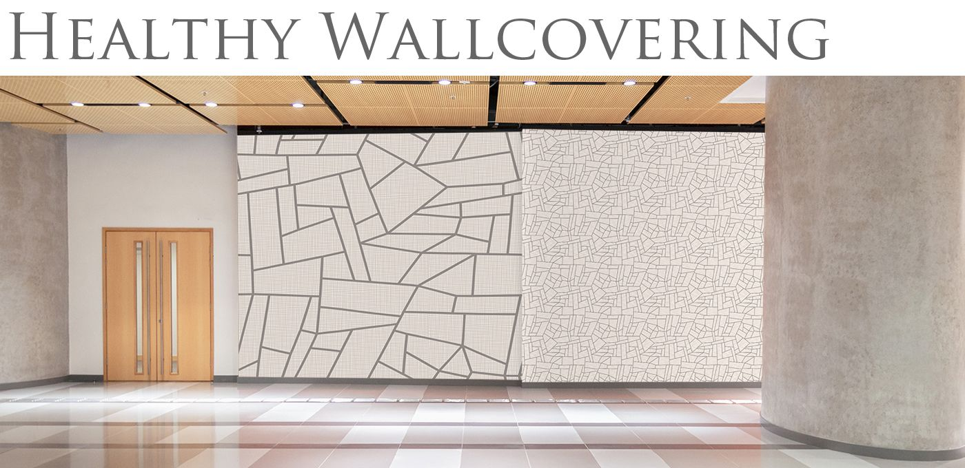 Healthy Commercial Vinyl Wallcovering From Levey Wall Coverings Vinyl Wallcoverings Wood Veneer
