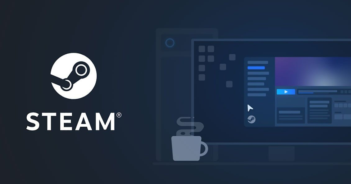 How to Move Steam Games to Another Computer [UPDATED 2020 ]