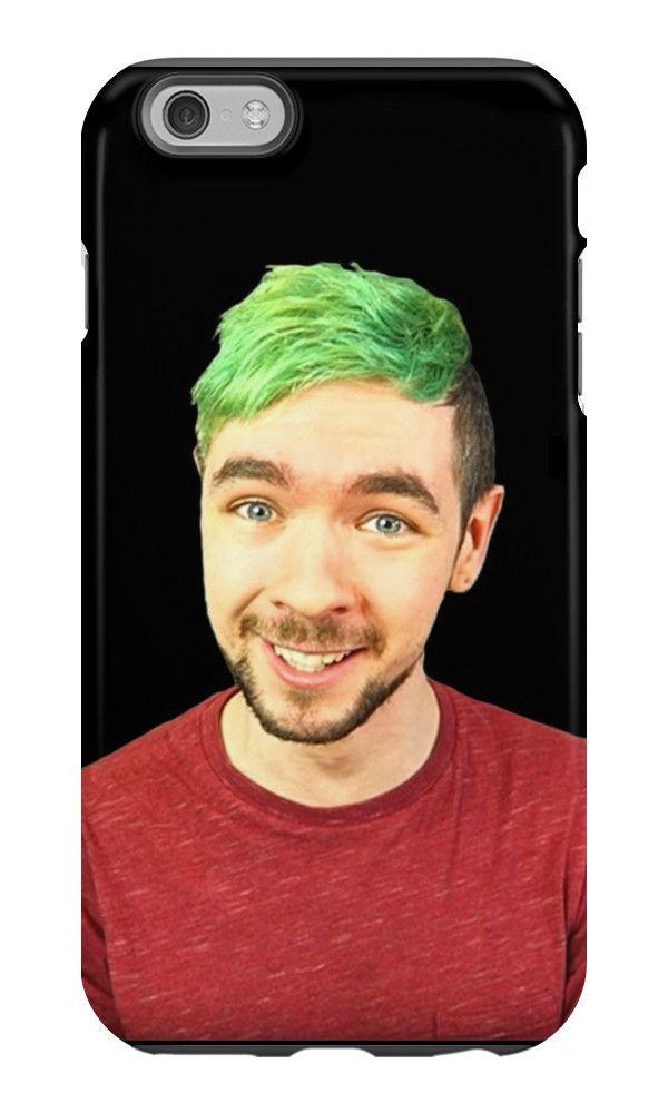 Jack septique et markiplier youtubers T Shirt