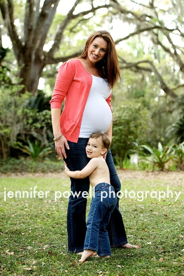 #BABYNUMBER2 #BIGBROTHER #MATERNITYSESSION #   http://jenniferpowellsphotography.com/roberts-2nd-baby-on-the-way-tallahassee-maternity-photographer/