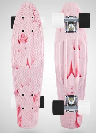 Penny Board Bikes Skates Penny Skateboard Custom
