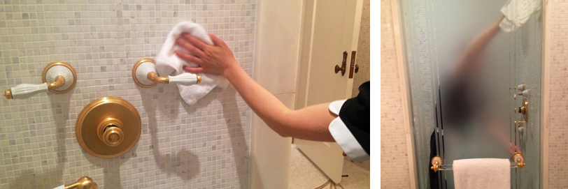 Tips From a Butler on Cleaning a Home | Goop