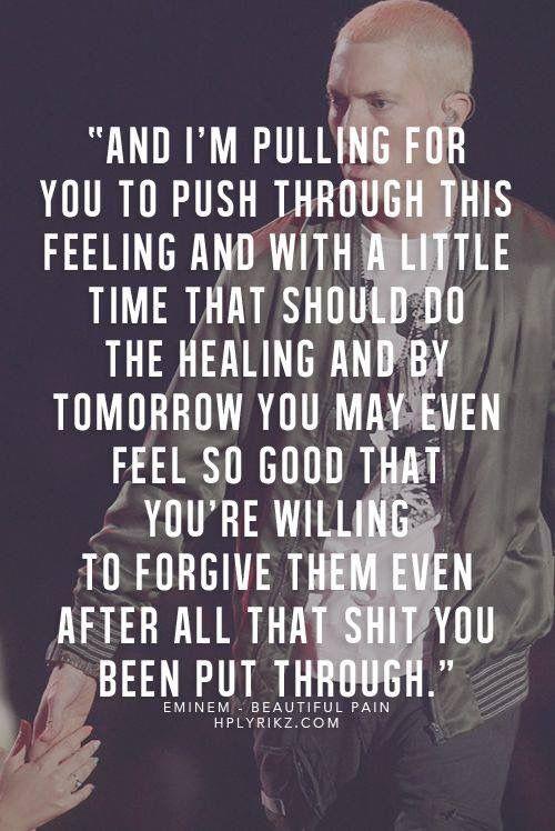 I Am Scared I Am Afraid Eminem Quotes Eminem Lyrics Song Quotes