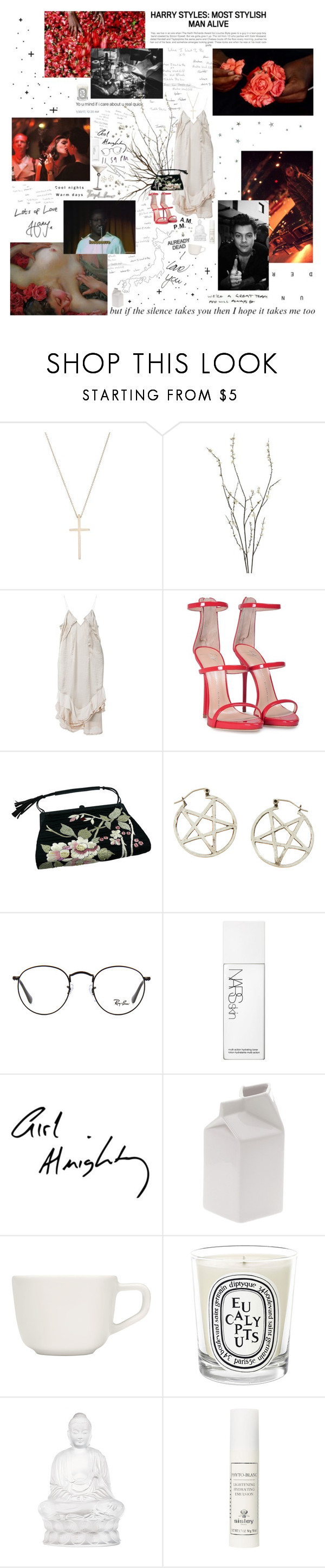 e3592a54b739 by neusex ❤ liked on Polyvore featuring Tiffany