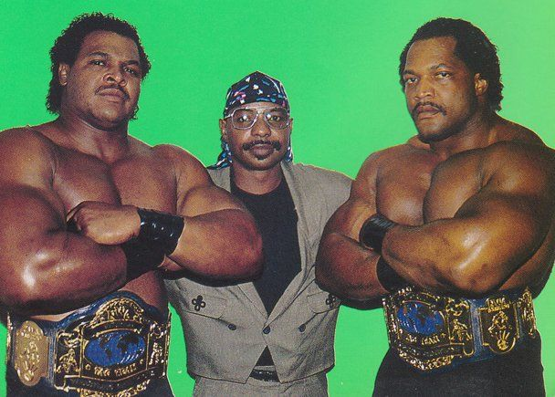 Not Found World Championship Wrestling Wrestling Stars Pro Wrestling